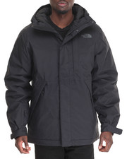 The North Face - Stanwix Jacket