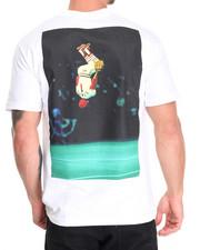 T-Shirts - Ozzy Tee