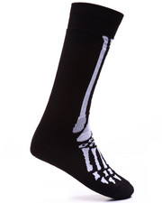 Grenade - Skeleton Socks