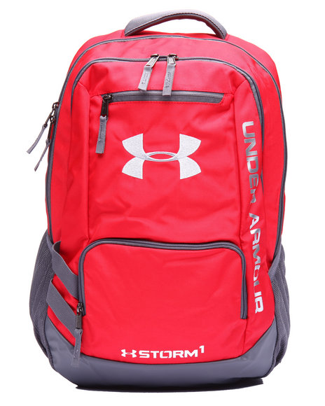 Under Armour Clothing Accessories