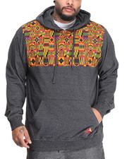 LRG - Unity Pullover Hoodie (B&T)
