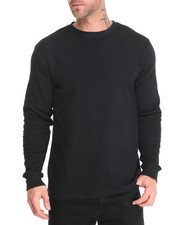 Basic Essentials - Basic L/S Thermal