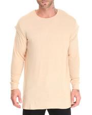 Men - L/S T-Shirt