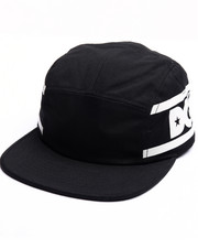 DGK - Game Time 5 Panel Cap