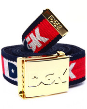 DGK - Anthem Scout Belt