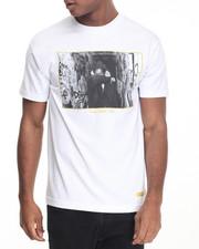 Shirts - DGK x Travis Jensen Tee