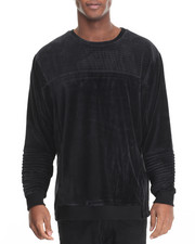 Men - Harbinger Sweatshirt