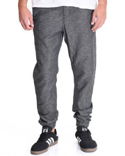Jeans & Pants - Unity Jogger