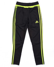 Sizes 8-20 - Big Kids - Youth Tiro 15 Training Pants (8-20)