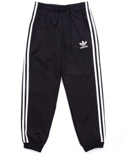 Activewear - Junior Superstar Track Pant (8-20)