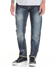 Buyers Picks - 5 Pocket Denim Pant