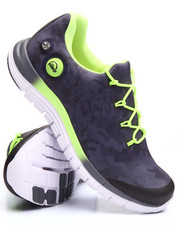 Footwear - Z PUMP FUSION CAMO
