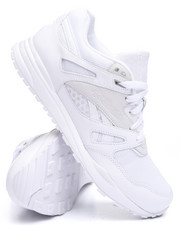 Footwear - VENTILATOR S T