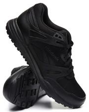 Sneakers - VENTILATOR S T