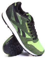 Men - C L RUNNER JACQUARD