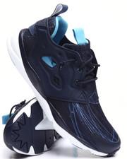 Sneakers - FURYLITE J S