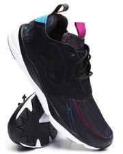 Footwear - FURYLITE J S
