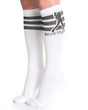Accessories - Knee High Socks