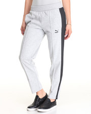 Bottoms - Track Pants