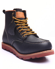 Men - MINT ROVER BOOTS