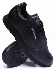 Reebok - C L LEATHER