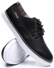 Rocawear - John 2 Sneakers