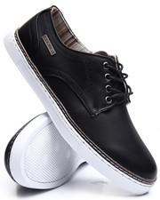 Footwear - John 2 Sneakers