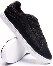 Rocawear - Eric 2 Sneakers