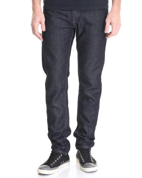 Basic Essentials Jeans