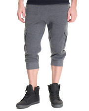 Buyers Picks - Crop Cargo Jogger