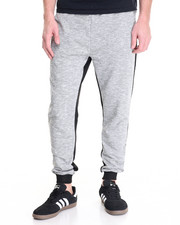 Buyers Picks - Contrast Panel Jogger