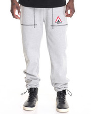 Men - Peak Sweatpants