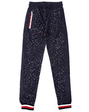 Sizes 8-20 - Big Kids - ASTRONOMICAL JOGGERS (8-20)