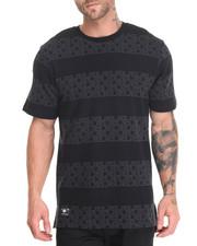 Shirts - Monolith Long T-Shirt