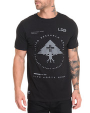 T-Shirts - RC Pinnacle T-Shirt