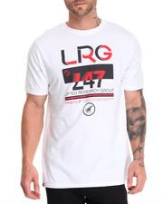 Shirts - 47 Tech T-Shirt