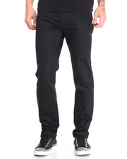Jeans & Pants - Core Slim Straight Denim Jean