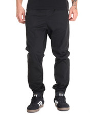 Jeans & Pants - Gamechanger Jogger Pant