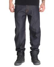Jeans & Pants - Core Classic C47 Denim Jean