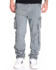 Buyers Picks - Jet - Style Cargo Pants