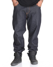 Men - Core Classic C47 Denim Jean (B&T)