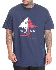 LRG - Natural Tactice T-Shirt (B&T)