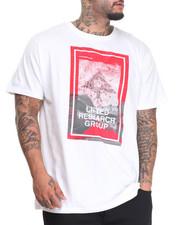 Men - Stellar Scape T-Shirt (B&T)