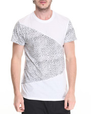 Buyers Picks - Elephant Print Tee