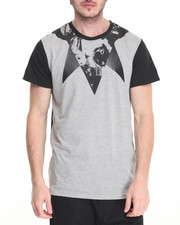 Buyers Picks - Geometric Tee