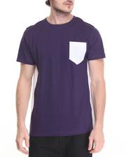 Men - Uptown T-Shirt