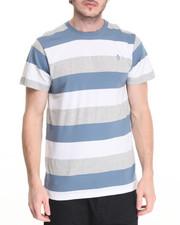 Shirts - Blaze T-Shirt