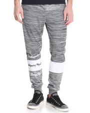 Jeans & Pants - Cazenovia Joggers