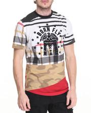 Shirts - Panther Tee