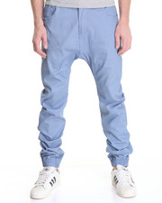 Aknowledge - Noble Woven Jogger Pant